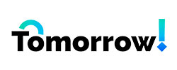logo-tomorrow