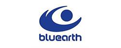 logo-bluearth-prod