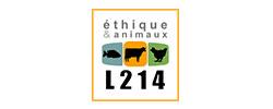 Association-L214 Logo